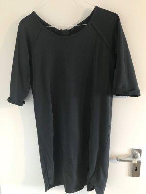 Minimum Kleid S