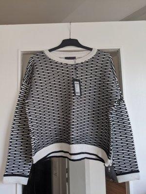 Minimum Pullover Knit