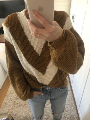 Minimum Pullover top