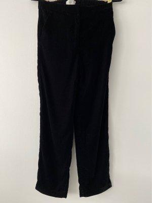 Minimum Pantalon Marlene noir