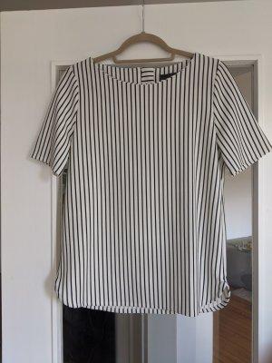 Minimum Shirt gestreift