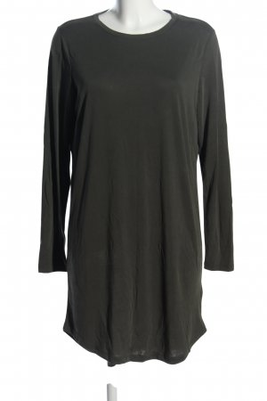 Minimum Shirtkleid khaki Casual-Look