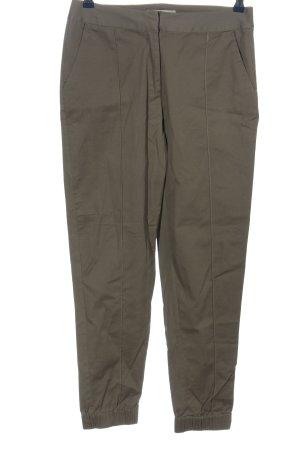 Minimum Jersey Pants khaki casual look