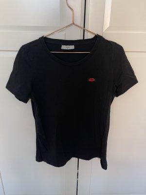 Minimum Camiseta multicolor