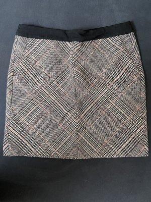Esprit Miniskirt multicolored