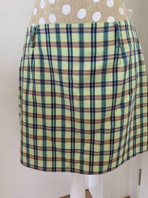Miss Selfridge Mini-jupe multicolore