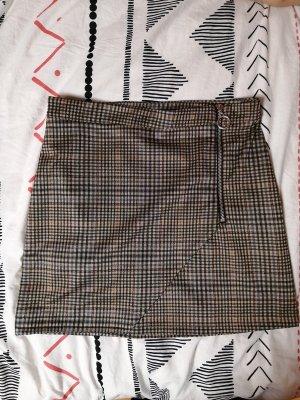 Terranova Mini-jupe multicolore