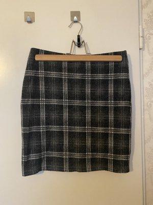 Miniskirt multicolored