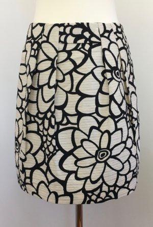 Minirock in leichter Tulpenform von Tara Jarmon