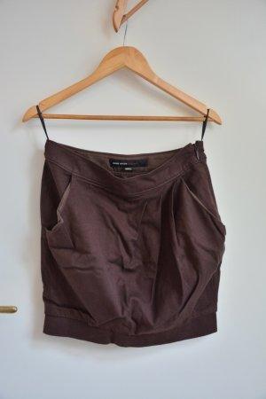Minirock mit Taschen, Gr. S/M, Miss Sixty