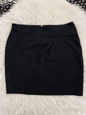 Minirock schwarz -Esprit-
