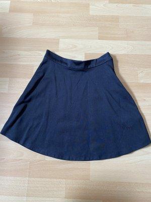 Nakd Miniskirt black