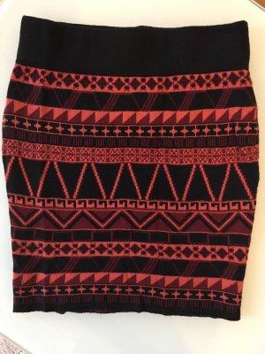 Minirock - Skirt
