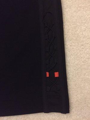 Marc Cain Mini rok zwart