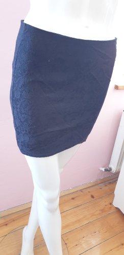 Minirock VILA Clothes