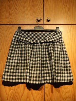 Comptoir des Cotonniers Miniskirt multicolored polyester