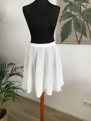 Boutique Spódnica mini biały