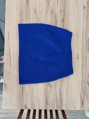 Minirock Zara