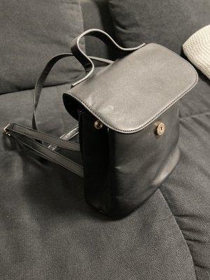 Minirucksack