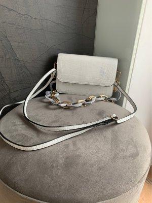 Asos Mini Bag white