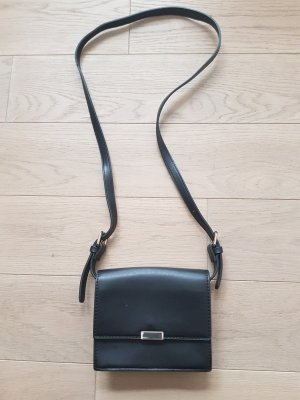 Zara Mini sac noir