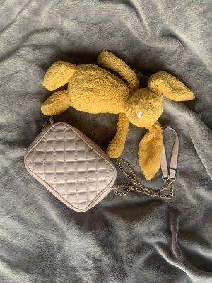 Minitasche bei H&M