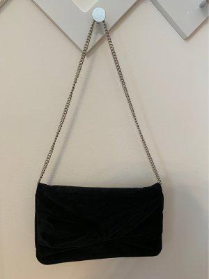 Minitasche bzw Balltasche