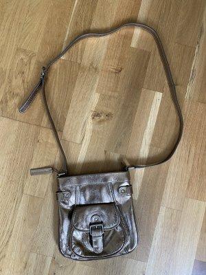 Minitasche,Marke Oasis