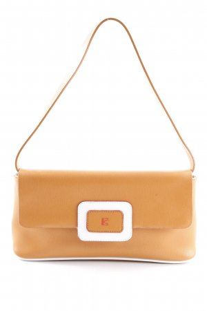 Minitasche mehrfarbig Casual-Look
