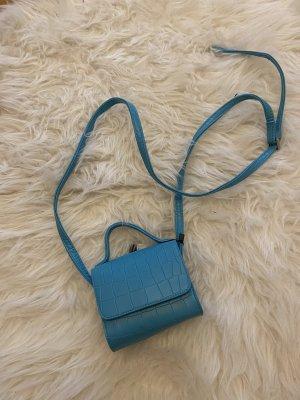Koton Mini Bag multicolored