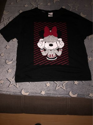 Minne Mouse Shirt