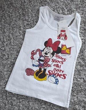 Disney A-lijn top veelkleurig