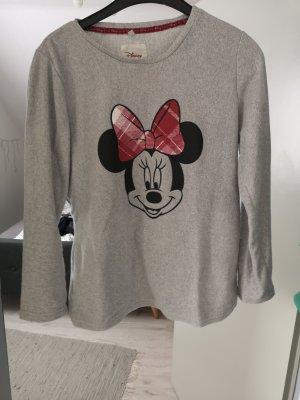 Minnie Maus Pullover