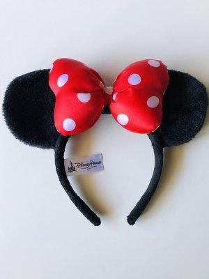 Disneyland Bijoux pour la tête multicolore