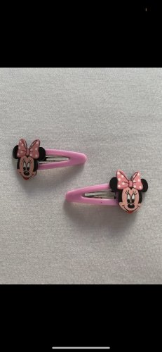 Hair Clip pink