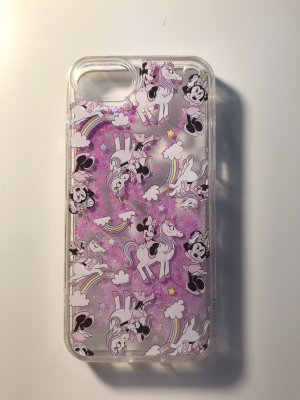 Minnie Mouse Handyhülle Iphone 6/7/8