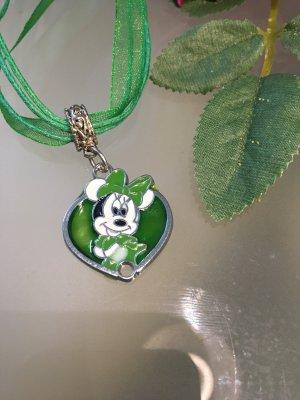 Minnie Mouse Kette