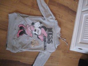 Minniemouse Sweatshirt