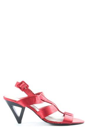 Minozzi Milano High Heel Sandaletten