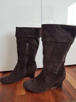 Minozzi Milano  Stiefel