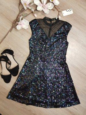 mint&berry Abendkleid S36 neu