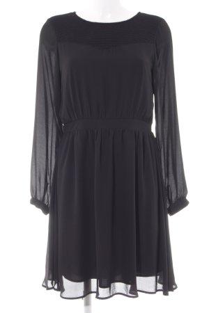 Mint&berry Evening Dress black business style