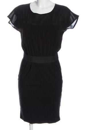 Mint&berry Pencil Dress black business style