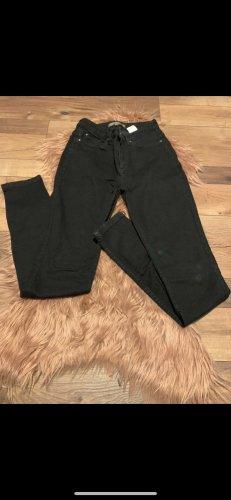 Mint&Berry Jeans high waist