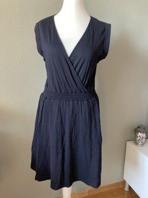 MINT&BERRY Kleid dunkelblau Gr. M