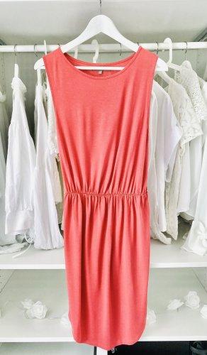 Mint&berry Shortsleeve Dress multicolored