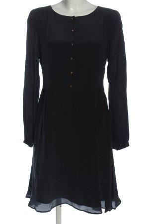 Mint&berry Longsleeve Dress black casual look