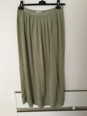 Mint&berry Maxi Skirt multicolored