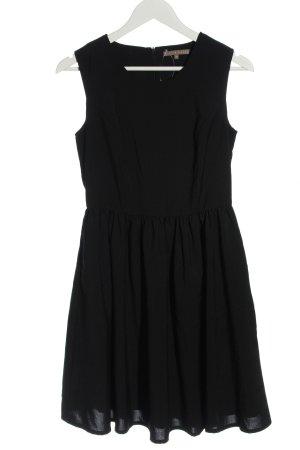 Mint&berry Mini Dress black casual look