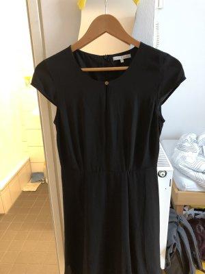 Mint & Berry schwarzes Kleid 34 neu